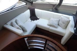 75' Sunseeker 75 Yacht 2016