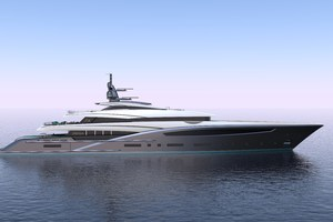 Picture of CUSTOM 75M