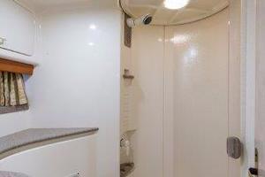 Head-Shower