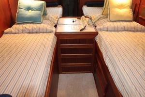 Hatteras-Motoryacht-1984-Proud-Mary-Annapolis-Maryland-United-States-Guest-Stateroom-920800