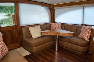 photo of F&S-Convertible-2013-Triple-F-Coral-Gables-Florida-United-States-Salon-Port-Aft-Settee-and-Table-1016942
