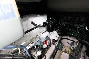 Sea-Ray-540-Sundancer-2011-XS-Miami-Florida-United-States-Engine-918524