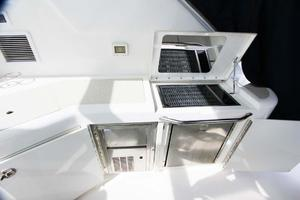 photo of Sea-Ray-540-Sundancer-2011-XS-Miami-Florida-United-States-Wet-Bar-and-Grill-918508