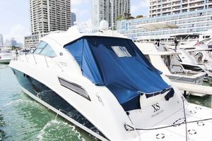 Sea-Ray-540-Sundancer-2011-XS-Miami-Florida-United-States-At-Dock-918502