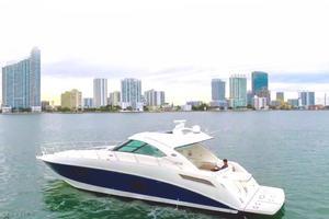 Sea-Ray-540-Sundancer-2011-XS-Miami-Florida-United-States-Profile-918501