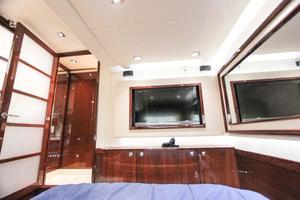 Sea-Ray-540-Sundancer-2011-XS-Miami-Florida-United-States-Master-TV-918519