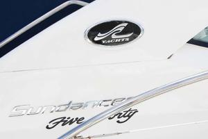 Sea-Ray-540-Sundancer-2011-XS-Miami-Florida-United-States-Logo-918506