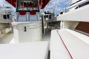 Hydra-Sports-Center-Console-2015-Flash-Coconut-Grove-Florida-United-States-Forward-Seating-368852