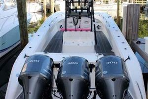 Cape-Horn-36-Center-Console-2016-All-In-Boynton-Beach-Florida-United-States-Outboards-923980