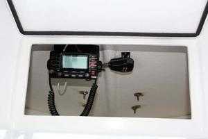 Cape-Horn-36-Center-Console-2016-All-In-Boynton-Beach-Florida-United-States-VHF-923971
