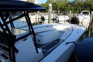 Cape-Horn-36-Center-Console-2016-All-In-Boynton-Beach-Florida-United-States-Starboard-Side-923966