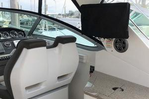 Sea-Ray-Sundancer-2015-Tyeland-Hyannis-Massachusetts-United-States-Cockpit-TV-385205