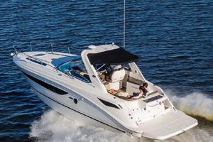 Sea-Ray-Sundancer-2015-Tyeland-Hyannis-Massachusetts-United-States-Profile-385200