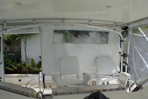 photo of Bertram-43-Convertible-1989-Lady-D-St.-Peter-Barbados-Helm-Chairs-930060