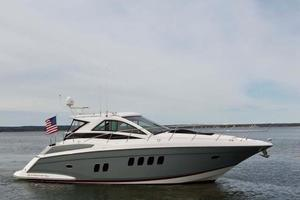Regal-52-Sport-Coupe-2008-Sea-Ya-Windever-Long-Island-New-York-United-States-Starboard-930108