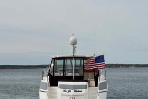 Regal-52-Sport-Coupe-2008-Sea-Ya-Windever-Long-Island-New-York-United-States-Transom-930125