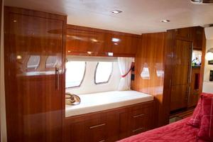 Regal-52-Sport-Coupe-2008-Sea-Ya-Windever-Long-Island-New-York-United-States-Master-Stateroom-930160
