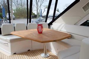 photo of Regal 52 Sport Coupe - Sea Ya Windever