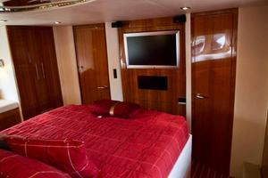 Regal-52-Sport-Coupe-2008-Sea-Ya-Windever-Long-Island-New-York-United-States-Master-Stateroom-930159