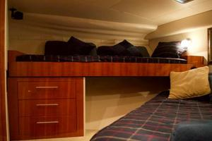 Regal-52-Sport-Coupe-2008-Sea-Ya-Windever-Long-Island-New-York-United-States-Guest-Stateroom-930172