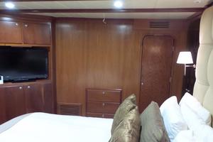 Custom-Carolina-Motor-Yacht-2000-Intermission-Wrightsville-Beach-North-Carolina-United-States-Master-Stateroom-387739