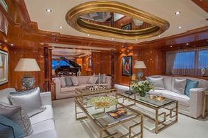 214' Codecasa Mega Yacht 2010