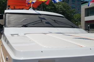 82' Astondoa Motoryacht 1988