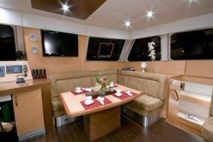 62' Sunreef 62 2008