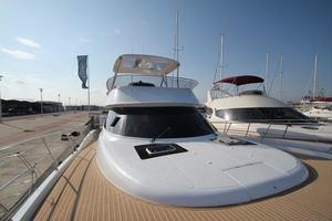 43' Flash Catamarans Fisher 435 2014