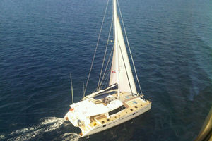 62' Sunreef 62 2009 Photo1