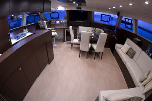 62' Sunreef 62 2009 Photo15