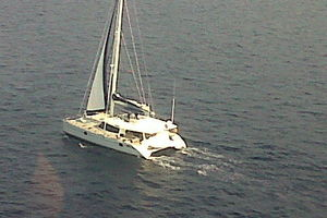 62' Sunreef 62 2009 Photo22