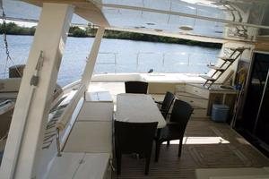 62' Sunreef 62 2007