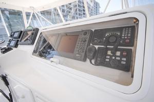50' Ocean Yachts 50 Super Sport 2006