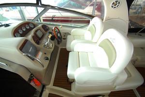 34' Sea Ray 340 Sundancer 2006