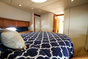 74' Sunseeker MANHATTAN 2002
