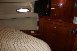 60' Sea Ray 600 Sun Sport 2003 VIP SR - FlatScreen TV