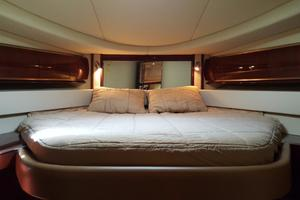 52' Sea Ray 52 Sundancer 2008 MasterSR