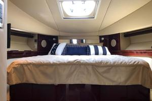 48' Sea Ray 48 Sundancer 2007 Master SR