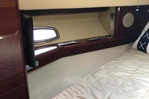 48' Sea Ray 48 Sundancer 2007 Master SR - Port