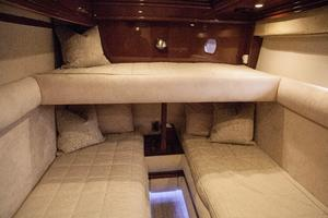 72' Marquis 720 2009