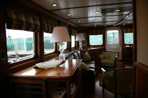 77' Real Ship Custom 2008