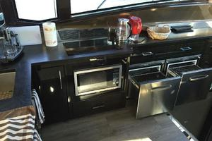 63' Marquis  2013