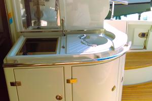 62' Azimut 62S 2008