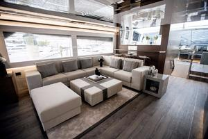 80' Pearl 80 Yacht 2018