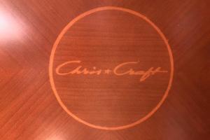 43' Chris-Craft 43' Roamer 2004