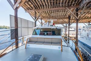 63' Trumpy Houseboat 1969 Angelus Yacht-7.jpg