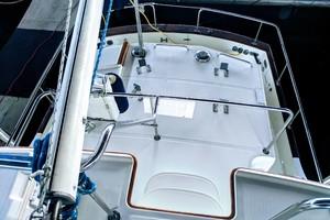 38' Pacific Seacraft Fast Trawler 2000 IMG_20180201_100152.jpg