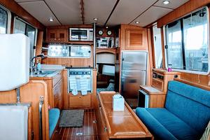 38' Pacific Seacraft Fast Trawler 2000 IMG_20180127_134400.jpg