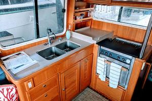 38' Pacific Seacraft Fast Trawler 2000 IMG_20180127_133957.jpg